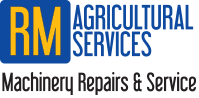 RM Agricultural Services – Machinery Repairs and Hire in the South West